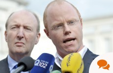 Column: Stephen Donnelly TD answers 10 questions he's frequently asked by the public