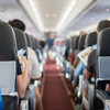 Airline passenger rights 'not protected' in the EU during pandemic, report says
