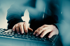 HSE secures orders to get details of those who downloaded cyber attack information