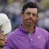 Rory McIlroy hopes quick change of plans will aid bid to end major drought