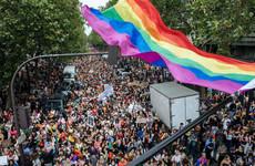 France legalises IVF for lesbians and single women