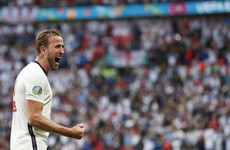 The Football Family on Euro 2020: England's dreaming