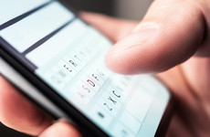 Bank of Ireland warns customers of 'alarming' fraud increase