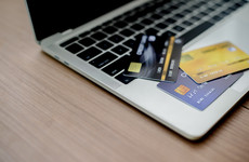 Moneylender Provident writes off Irish customers' debts ahead of market exit