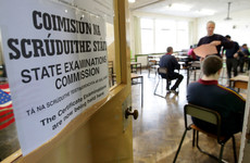 Leaving Cert 2022: Students will again have more exam choice due to Covid disruption