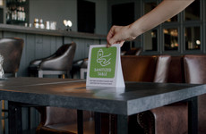 'It's absolutely ridiculous to exclude people': Young hospitality workers on indoor dining restrictions