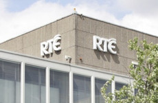 RTÉ to cut €1.5 million from news and current affairs budget as part of cost cutting effort