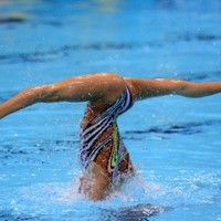 In pictures: Day 10 of London 2012