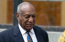 Bill Cosby released from prison after US court quashes his sex assault conviction