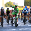 No room for Sam Bennett as Ireland's Olympic road cycling team named