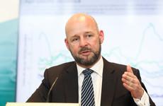 Philip Nolan: Indoor hospitality risks 'significant' Covid surge even in most optimistic scenario
