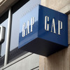 High street retail giant Gap to close all Ireland and UK stores