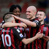 6,000 fans permitted to attend Bohs' home tie in Europa Conference League