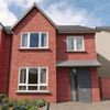 Want a family home that has it all? Register for two brand new developments in Kildare now