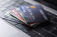 Cloned credit cards used in fraudulent transactions targeting Irish agri businesses