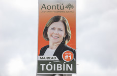 Aontú launches legal action over 'exclusion' from RTÉ's by-election debates