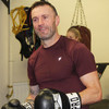 Eyewitness tells trial of moment gunman fired on fitness class at Bray boxing club