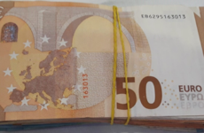 Car, cocaine and €24,000 in cash seized by CAB in Sligo