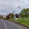 Gardaí appeal for witnesses to assault of teenager in Tipperary village