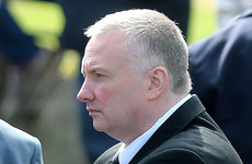 Twitter 'troll' to pay BBC's Stephen Nolan six-figure sum in damages