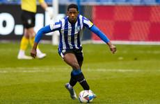 Celtic sign 20-year-old defender Osaze Urhoghide from Sheffield Wednesday