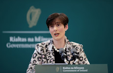 Government supports Bill on including Traveller culture and history in education