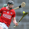 Cork name three debutants in team to face Limerick, new goalkeeper in for Tipperary