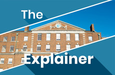 The Explainer: What is going on with the National Maternity Hospital?