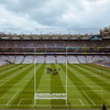 Galway, Kilkenny, Wexford and Dublin unveil teams for Leinster hurling semi-finals