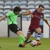 Drogheda recover in style to put three past Finn Harps for victory