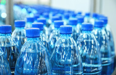 Poll: Do you make efforts to reduce how much plastics you buy?