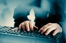 Hundreds of US businesses hit by 'colossal and devastating' cyber attack