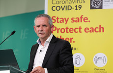 48% of Irish adults now fully vaccinated from Covid as 272,000 doses given this week