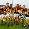 Kilkenny hit 2-21 and cope with Offaly fightback to set up All-Ireland final against Galway