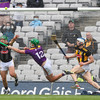 Kilkenny left standing after classic extra-time win over Wexford