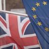 Micheál Martin calls on UK government to match EU's 'generosity of spirit' over Protocol