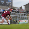 Down and Westmeath record opening-day wins in Joe McDonagh Cup