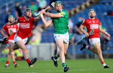 Limerick's bright start to Munster title bid, Cork's missed chances and youthful promise