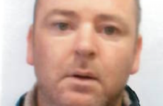 Gardaí and family 'seriously concerned' about wellbeing of man missing from Galway