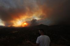 Four people found dead in 'most destructive' wildfire ever in Cyprus