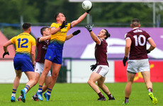 Galway reach Connacht final after Joyce's first championship win as manager