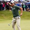 Australia's Herbert claims second European Tour title with wire-to-wire Irish Open win
