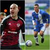 Finn Harps sign LOI veteran Doherty and well travelled defender Mustoe
