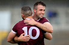 Shane Walsh injury, future of Roscommon boss and Galway's fresh faces