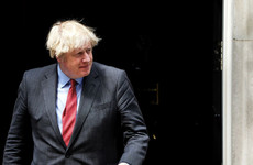 Boris Johnson to restore freedoms as he tells public to 'learn to live' with Covid-19