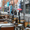 'Number of options' to get indoor dining reopened under discussion