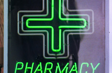 Supplies 'very limited' as pharmacies begin vaccinating 18-34 age group