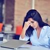 Your evening longread: Do deadlines work?