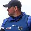 Mike Quirke steps down as Laois boss following Leinster Championship exit
