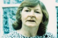 Man jailed for life over murder of Limerick pensioner Rose Hanrahan